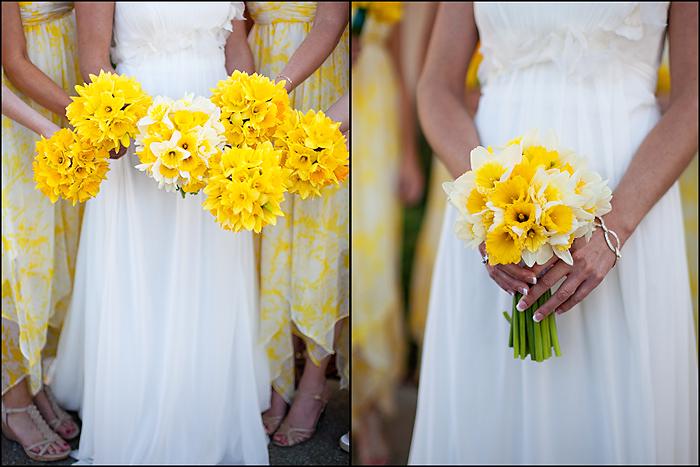 Matrimonio In Giallo E Bianco : Luglio 2014 spose disperate